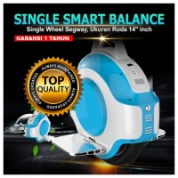 Grade B Ninebot A1/ Smart Balance / Hoverboard / Single Whell 14inch