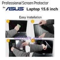 Screen Protector for ASUS Laptop 15.6 inch Unik