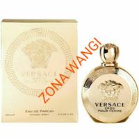Parfum Original - Versace Eros Woman