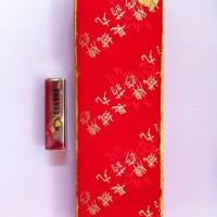Sha Yao Wan 1 Kotak Merah isi 12 Dus Kecil masuk angin demam mual