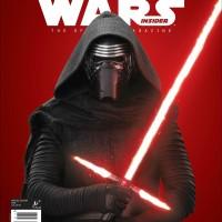 Star Wars Insider Special Edition 2018 (eBook / Full Color)