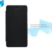FLIP NILLKIN HUAWEI HONOR 4C SPARKLE SERIES CASING / CASE / COVER HP