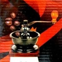 mesin giling kopi /coffee grinder Murah