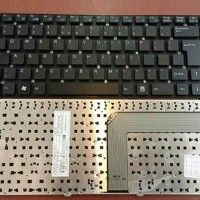 Keyboard Laptop Acer One 14 Z1401 Z1402 Z1401-C9UE Z140 Diskon