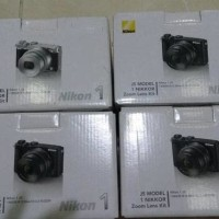 Harga nikon 1 j5 kit 10 30mm resmi promo lebaran   Pembandingharga.com
