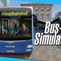 Bus Simulator 2016 PC