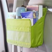 best seller HMB036 Tas mobil tas untuk belakang jok mobil tas penyimp
