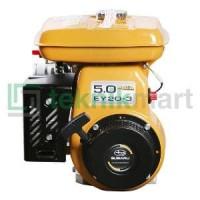 Mesin Serbaguna / Engine Bensin Robin EY20-3D (5.0 Hp)