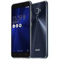 Hp Asus Zenfone 3 Ze552Kl Dual Sim. Android. Internal 64Gb 4Gb