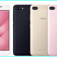 Hp Android Asus Zenfone 4 Max Zc520Kl. 32Gb 3Gb. Dual Sim