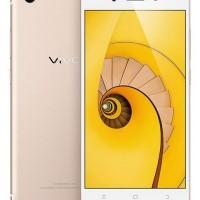 Hp Android Vivo Y65. Internal 16Gb 3Gb. Dual Sim