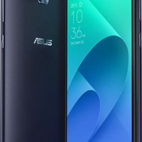 Hp Android Asus Zenfone 4 Max Pro. Type S Ips Lcd. Dual Sim