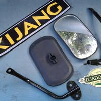Spion Toyota Kijang Kotak KF10/KF20