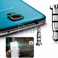 I key andro key ikey for android smartphone DnA