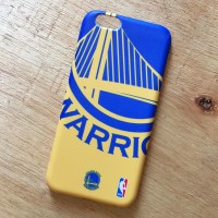 GOLDEN STATE WARRIORS case casing iphone zenfone samsung mi a1 oppo f5
