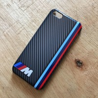 BMW M POWER case casing iphone zenfone samsung mi a1 oppo f5 V7+ F3
