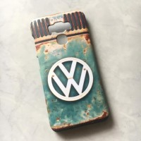 VW VOLKSWAGEN case casing iphone zenfone samsung mi a1 oppo f5 V7+ F3