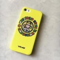 VALENTINO ROSSI case casing iphone zenfone samsung mi a1 oppo f5 V7+