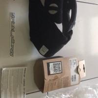 Crownpad / Busa atas helm Agv Pista Corsa Size MS Brand New Jakarta