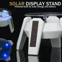 Solar Display