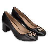 Jual TB Pump Shoes Murah