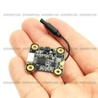 Micro VTX 5848 48CH 20x20 0/25/100/200mW Switch OSD IRC Tramp Protocol