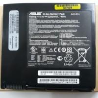 Battery Laptop ASUS G74 G74J G74JH G74S G74SW G74SX Series