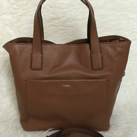 Tas Wanita Ori Murah / SALE / FOSSIL / Original / Hand Bag