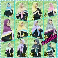 0_45886018-0f1c-44b9-9359-b986c2953a00_512_512 Hijab Irvie Terbaru dilengkapi dengan List Harganya untuk bulan ini