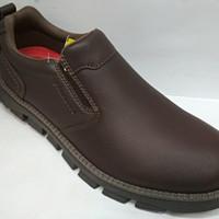 Sepatu PAKALOLO Terbaru - N0813 A (100% Original)