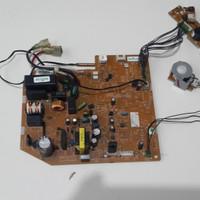 modul PCB ac daikin 2pk