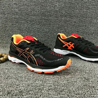 Asics Gel Kayano 23 Original - Running Shoes - Sepatu Lari af663d8fb3