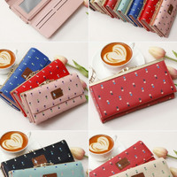 TITAN WALLET / DOMPET WANITA JIMS HONEY / DOMPET FORMAL KONDANGAN TOP