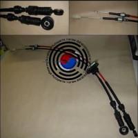 Kabel Transmisi Hyundai Verna Avega Kabel Porseneling Hyundai