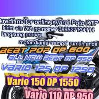 kredit motor online