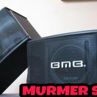 Speaker BMB 550 V (12 incs) 1 set