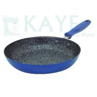 Maxim Granito Fry Pan 26 cm / Teflon Keramik Wajan Penggorengan