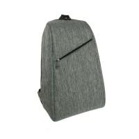 New Hoozler Hansel Tas Backpack Kerja Pria / Tas Kuliah Pria