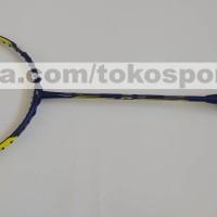 Duora 88 Raket Bulutangkis Yonex Badminton ORIGINAL