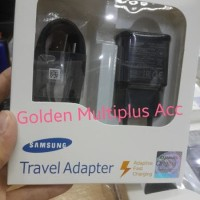 Charger Carger 2A Ampere Tipe USB C Hp Samsung S8-S 8