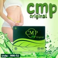 CMP RASA ORIGINAL (CMPO) / CMPO HWI / CMP HWI