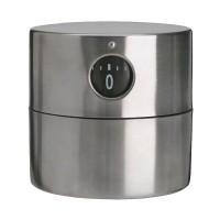 Ikea Ordning Timer Stainless Steel Kitchen Baking Tools Peralatan