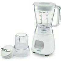 Philips Blender HR2057 HR2056 TERMURAH