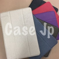 Flip Case Folio Cover Samsung Galaxy Tab A (8