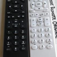 Remote UseeTV STB Indihome ORIGINAL ASLI