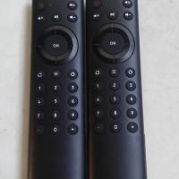 Remot Remote STB UseeTv Indihome ORIGINAL ASLI