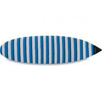 "DAKINE 6'6"" KNIT SURF BAG-THRUSTER"