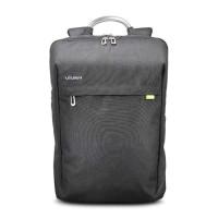 tas ransel vivan VBG-J01 15,6inch waterproof laptop back with charging