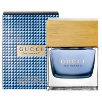Decant Gucci Pour Homme II 5ml
