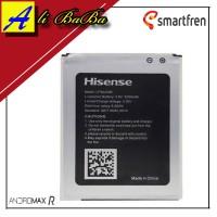 Baterai Handphone Smarfren Andromax R 4G LTE Battery HP Batre R 4G LTE